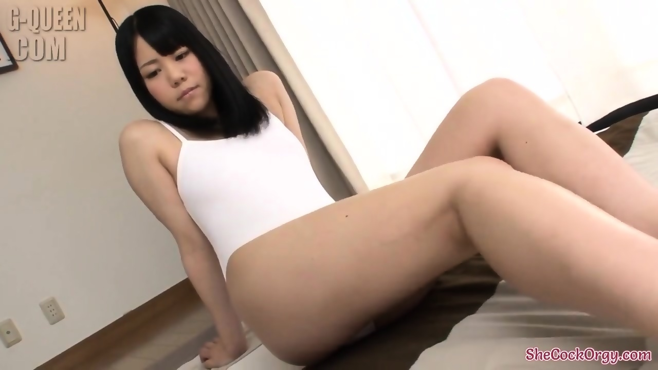 chinese babes Sexy