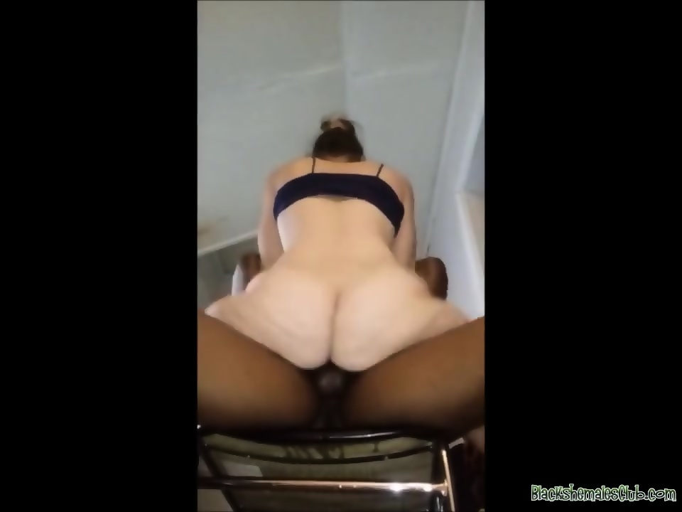 Asian Wife Cheating Bbc