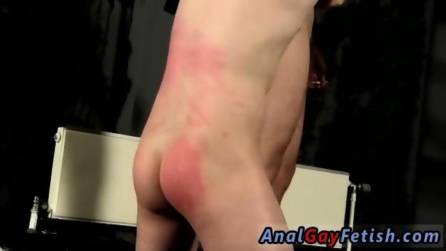 Kayleigh slusher autopsy