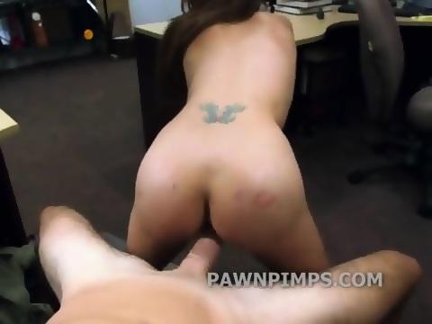 image Webcam whore hidden record 2 new