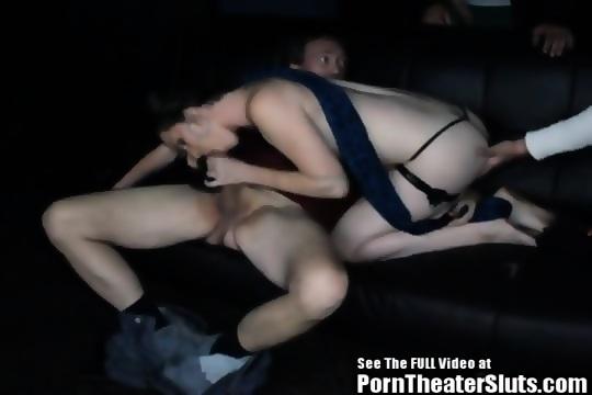 Wild Hardcore Lactating Sex Captions