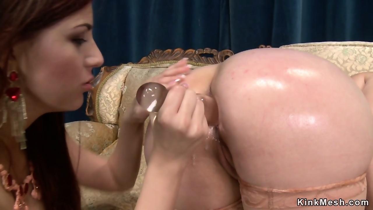 Isidro recommends Female orgasim white cum squirt