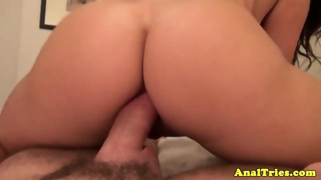 know who and Hot big dicks com love riding