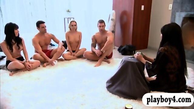 hard cocks for women xxx video xxl