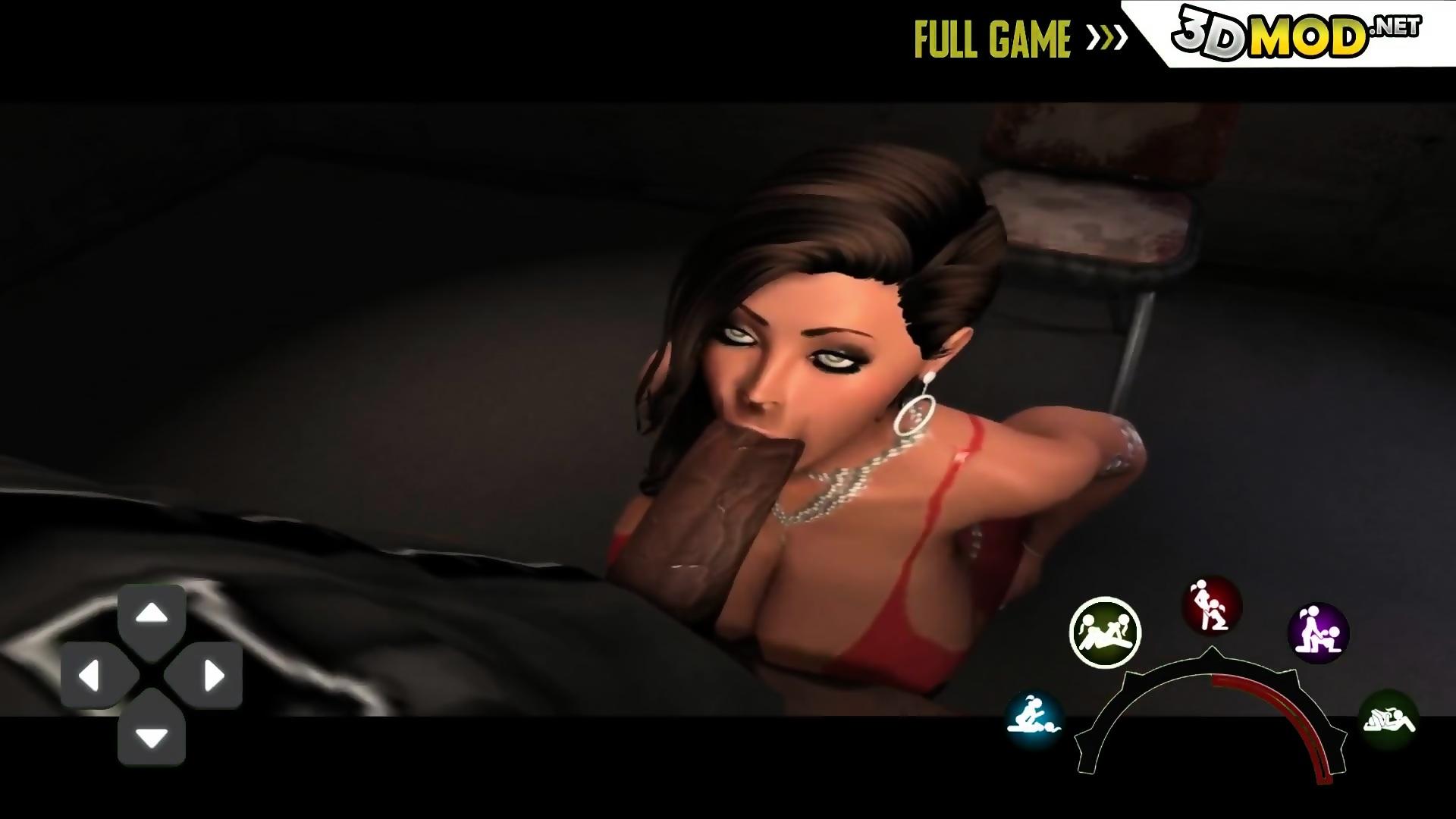 3D Hentai Game Video nidalee 3d hentai game xxx
