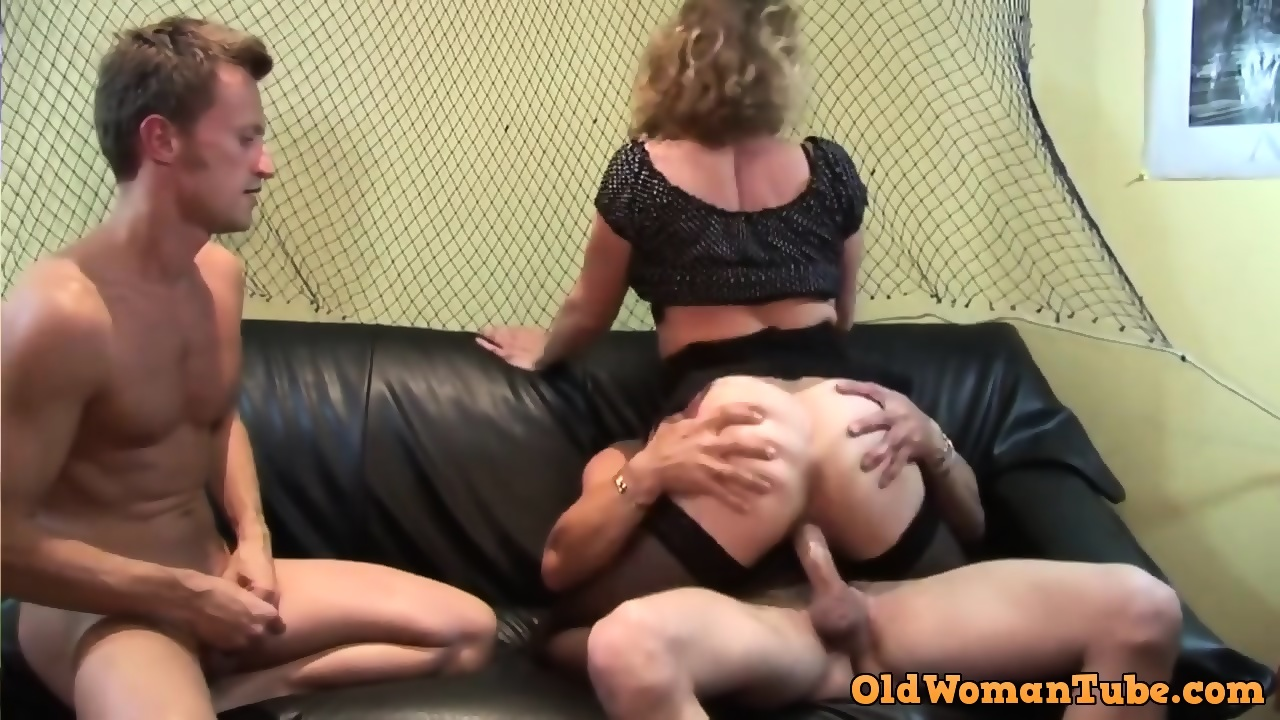 Fucked While Parents Home