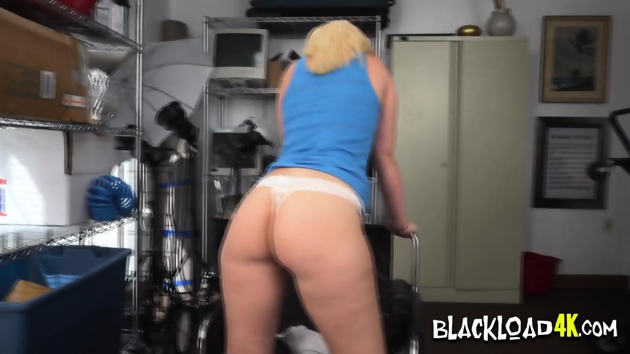 Adult archive Masturbation compilation video free