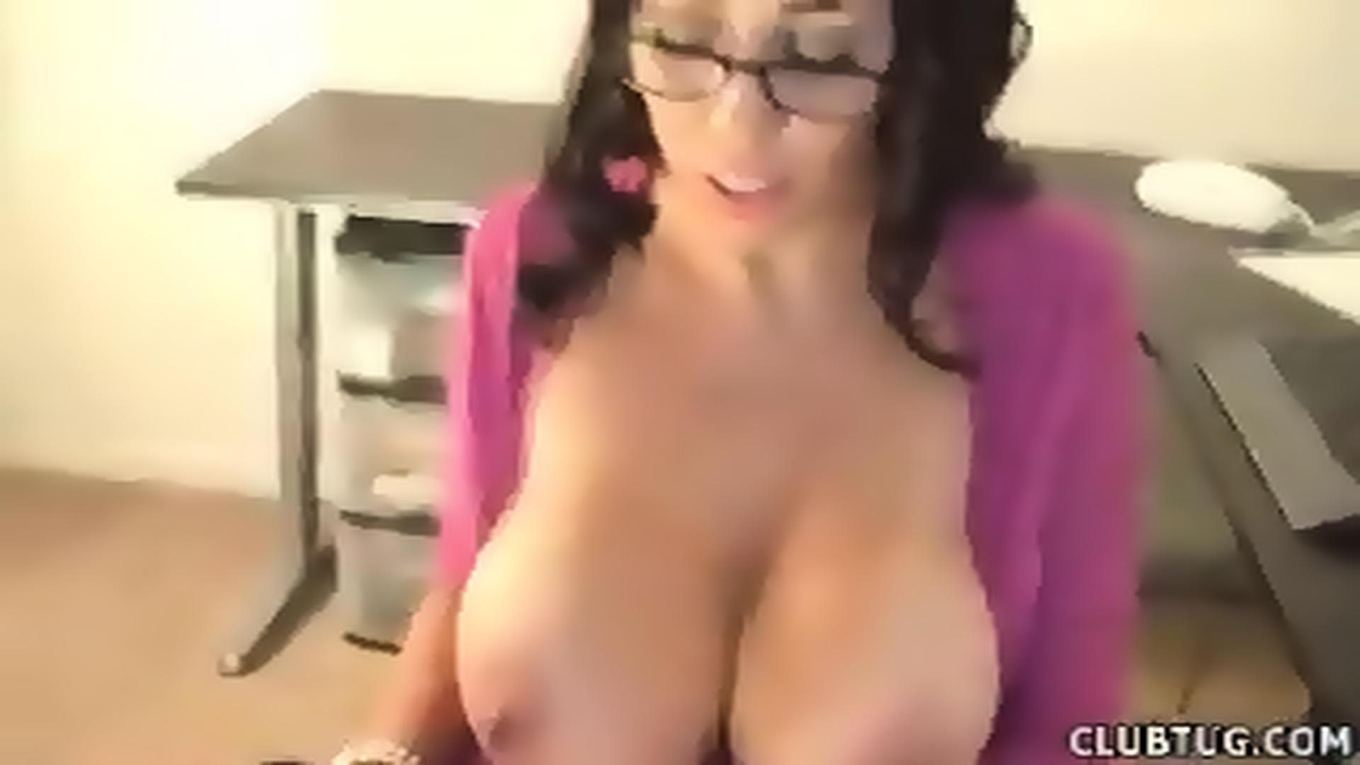 Sex erotica female pictures