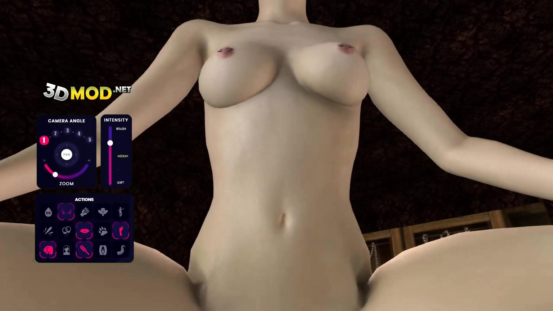 Porn 0