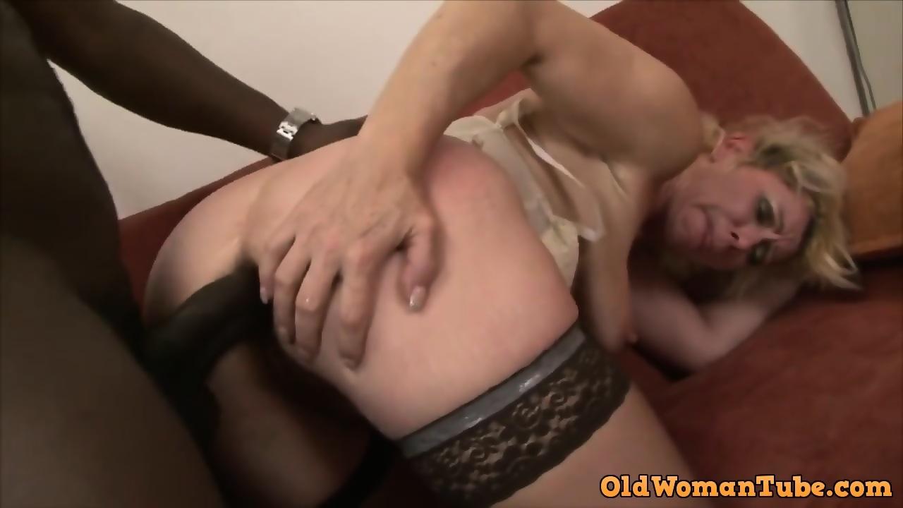Adult Pictures Ass big black clip cum shot