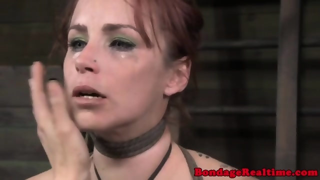 Pussy Lips Clamped Movies 71