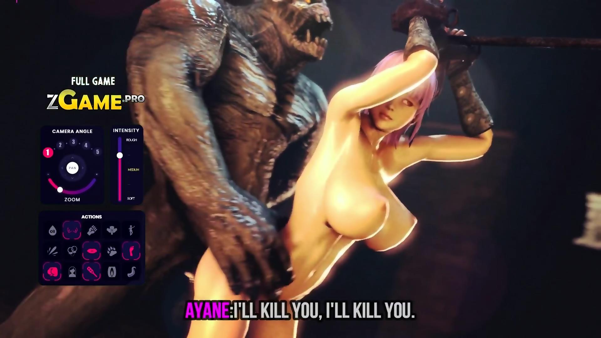 namithas sex