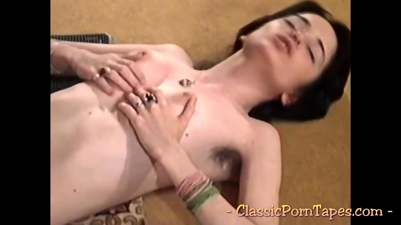 8Mm 2 Porn hot interracial vintage porn from 8mm tape
