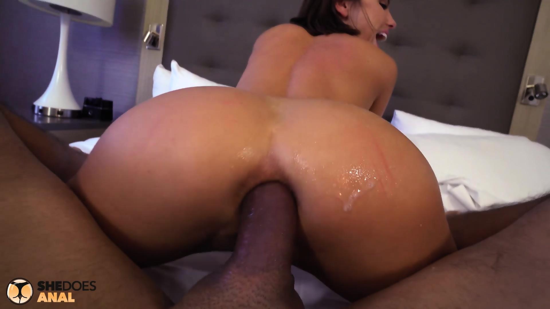 hub job Porn blow