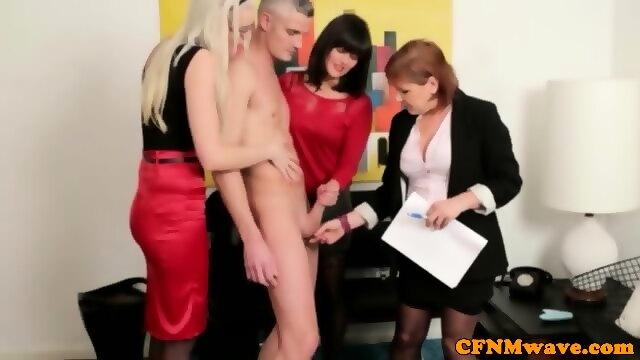 Free bbw orgy porn