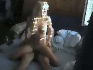 Супер секс вечеринки для невест скрытой камерой видео, рус порно зрелые жен с молодыми парнями