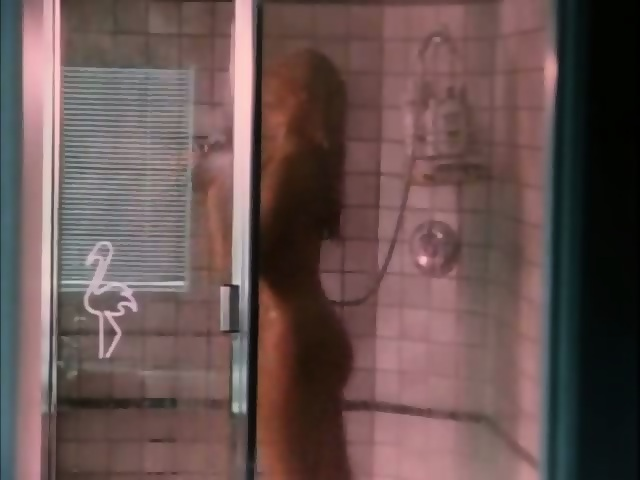 Hot Naked Pics Big ass black booty porn