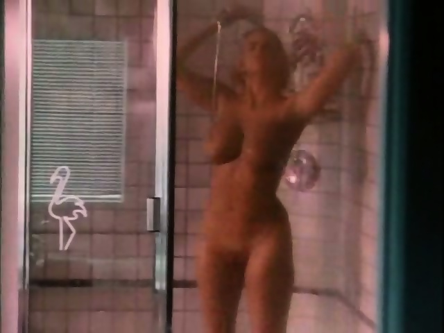 Hot Nude 18+ Latex mattress no middle man