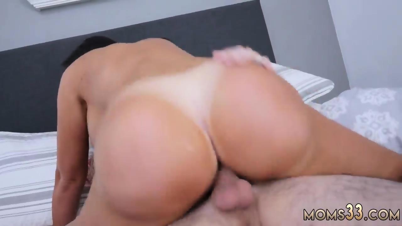 Husband Wife Fuck Black Cock