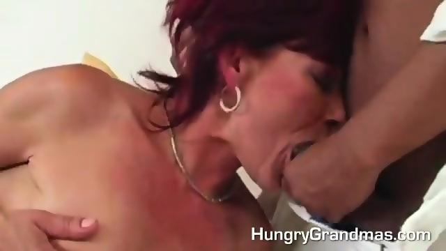 Fucking granny carla b from cattolica 6