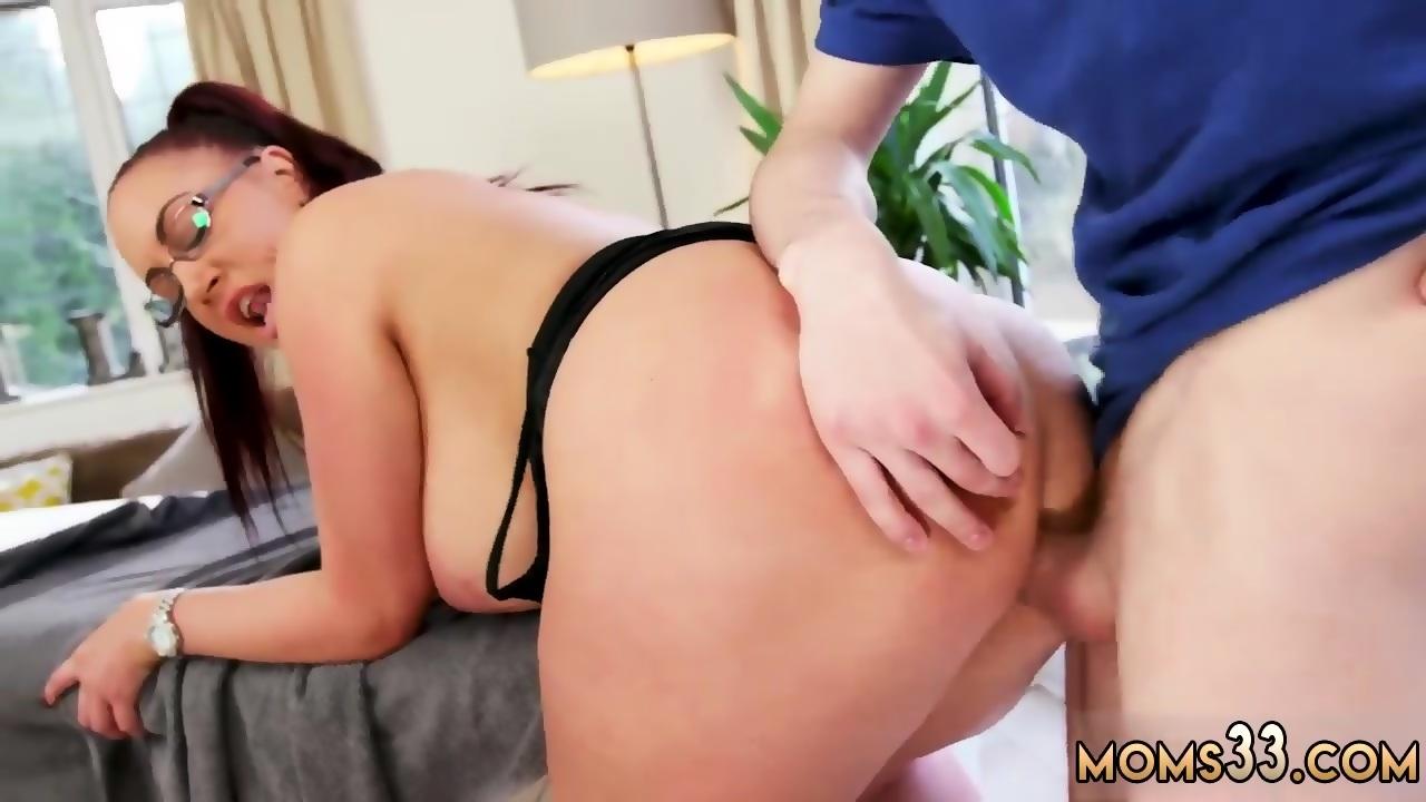Teen Step Sister Big Tits