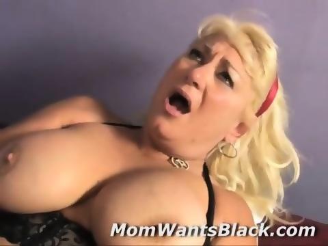Caught sucking dick in public