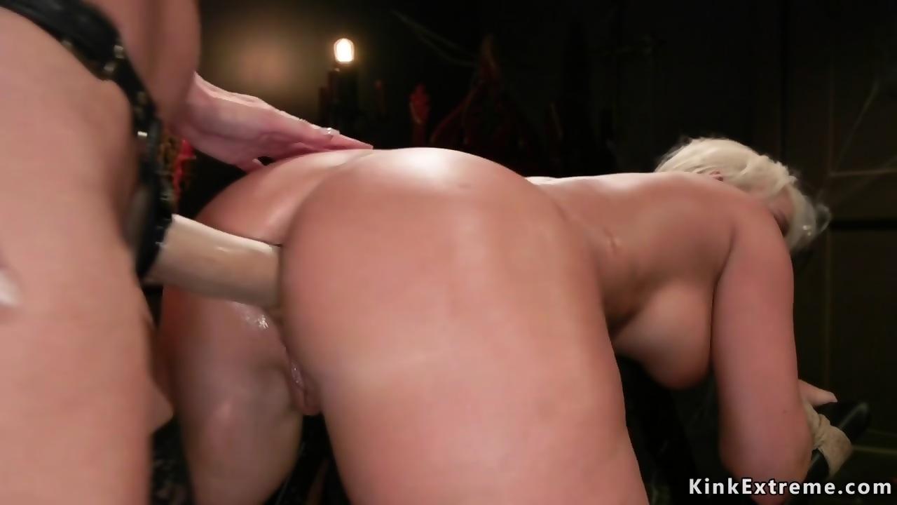 Porn Images Black cock jewish wife