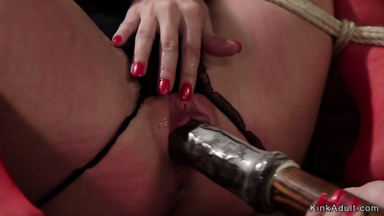 Sex photo Make virtual pornstar