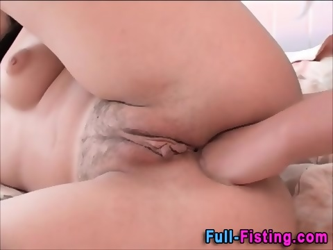 Free drinking cum from multiple