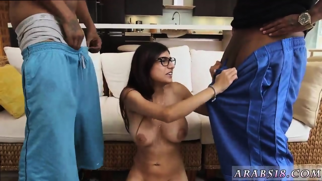 Doctors Big Tit Daughter