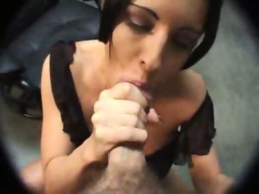 women prefer big dicks