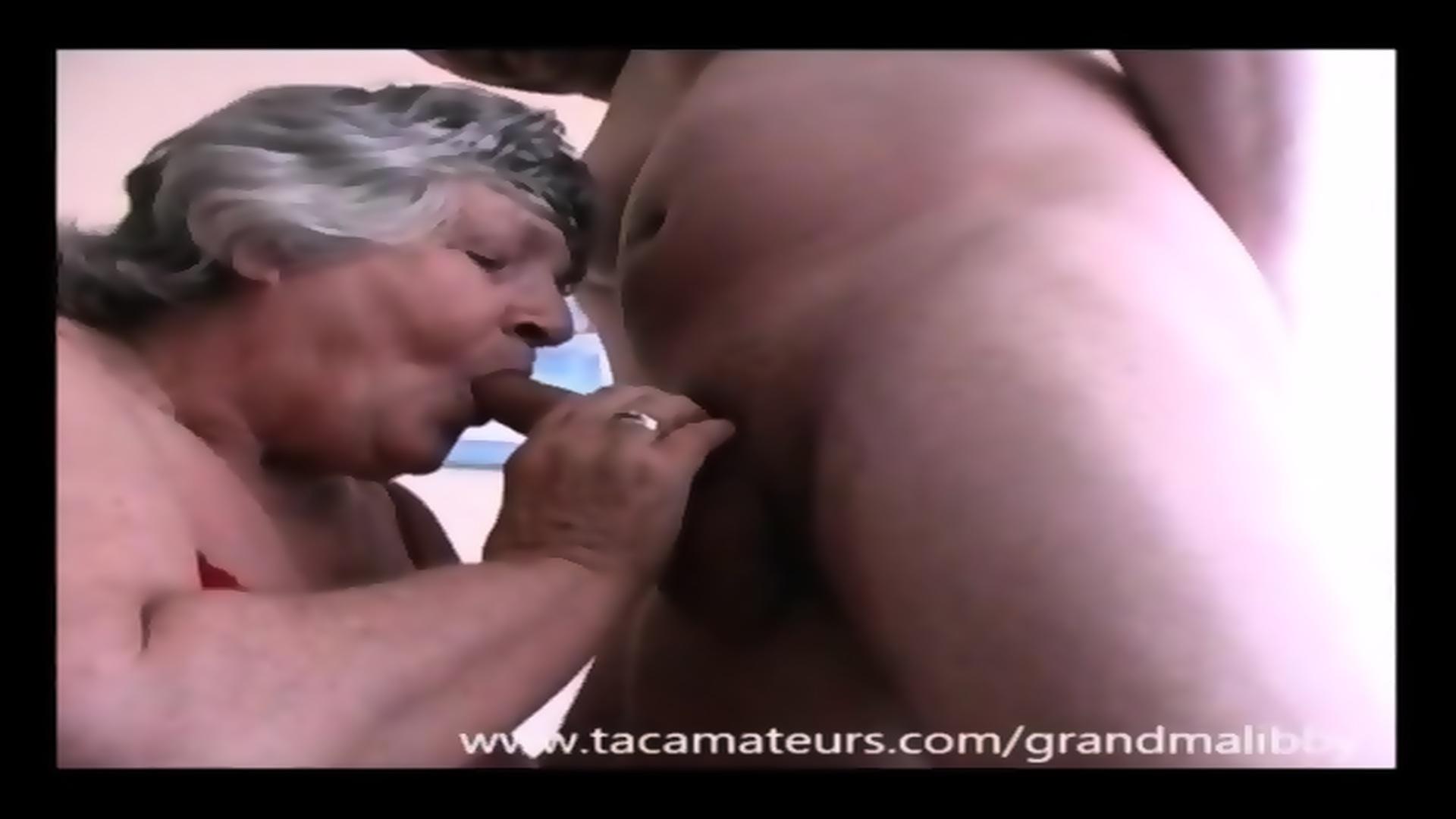 Extrem Harte Pornos