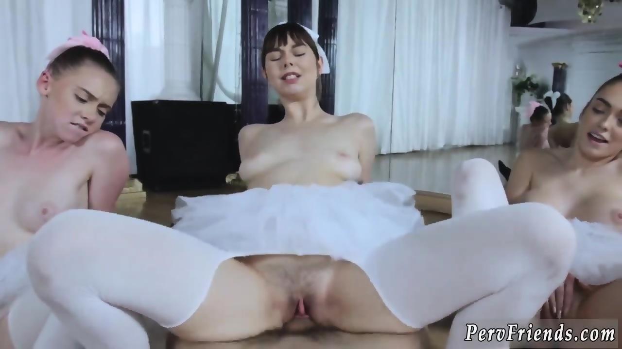 Meg turney panties