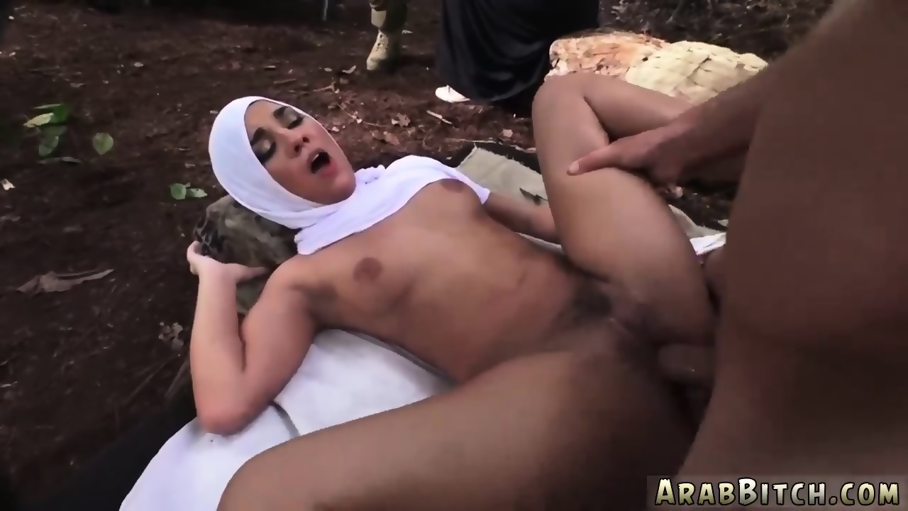 Blond Teen Babe Anal Squirt