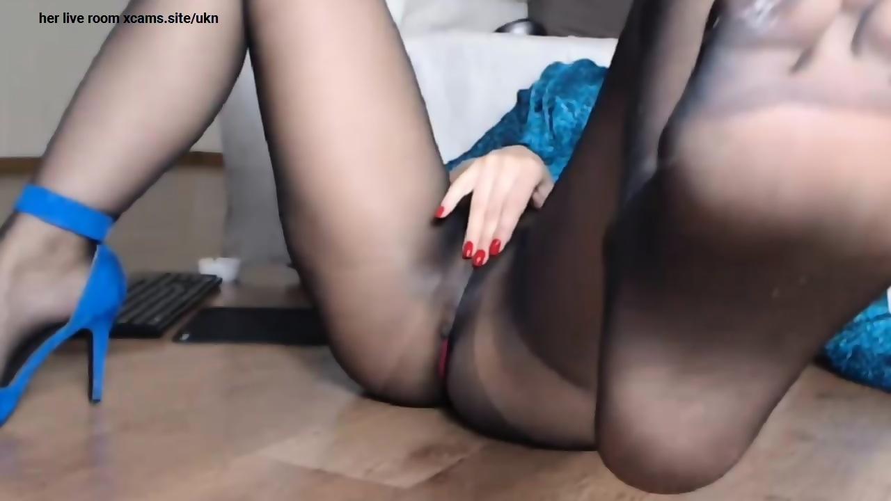 Nude Porn Pics Best sex position women like