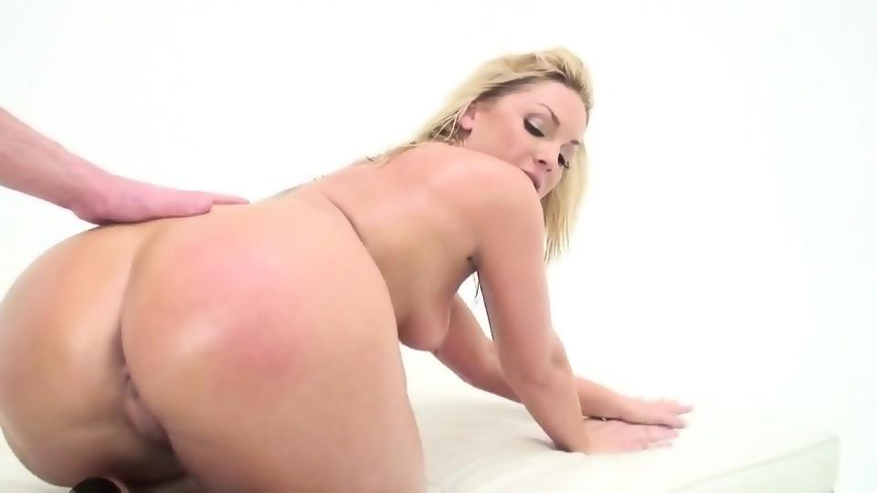 Jannette recommends Art erotic japan nude