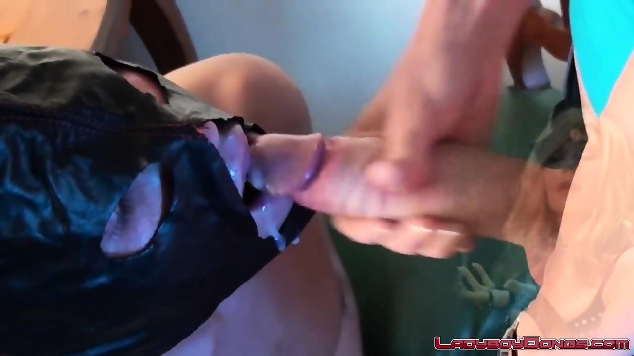 Mature wife sexpictures