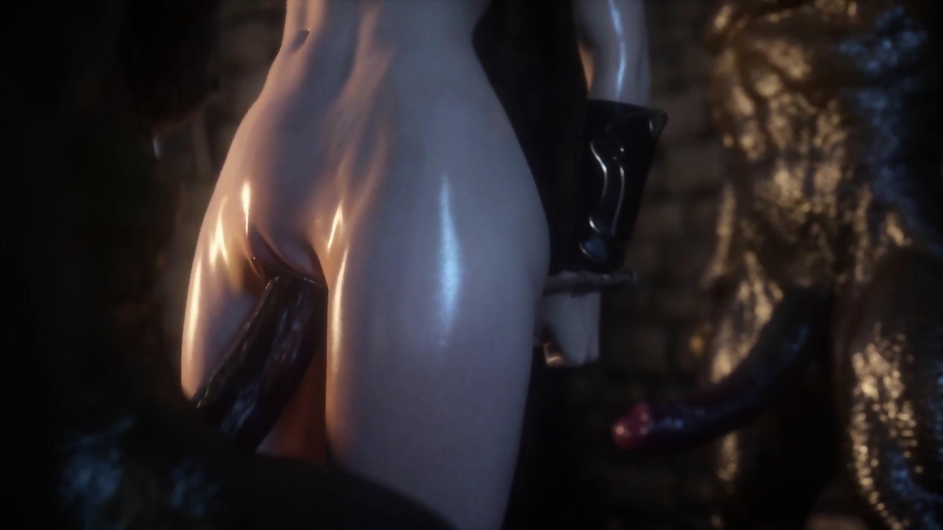 Fucking Porn Pix Passionate bisexual video