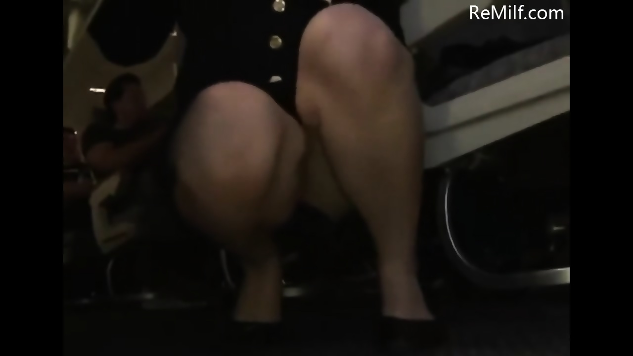 Felicitas recommend Traci lords adult clip