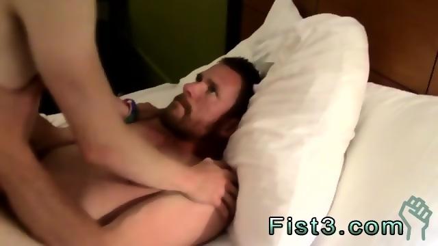 Erotic stories fisting