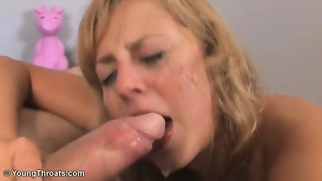 Adult chat massage sexy