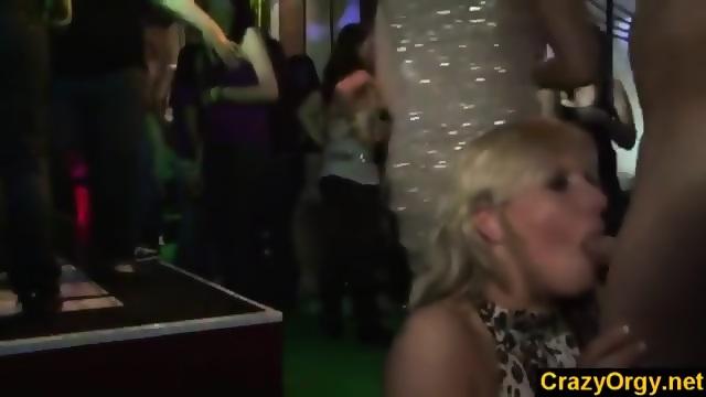 Hermione granger sucking cock her