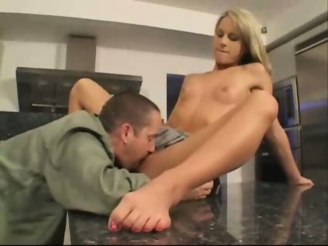 Teens Homemade Eating Pussy