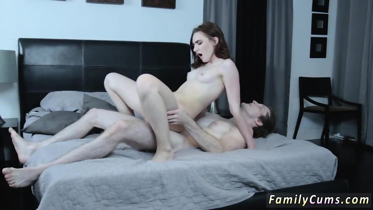 First Time Teen Lesbian Sex