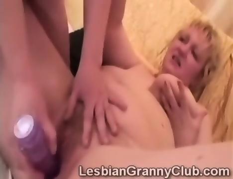Vagina stories virginity