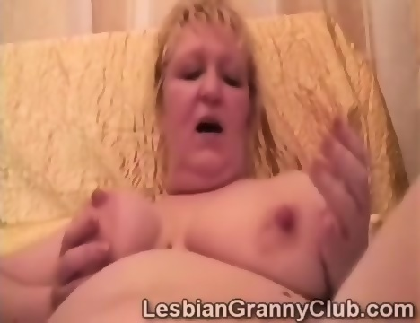 Grandpa and daughter sex
