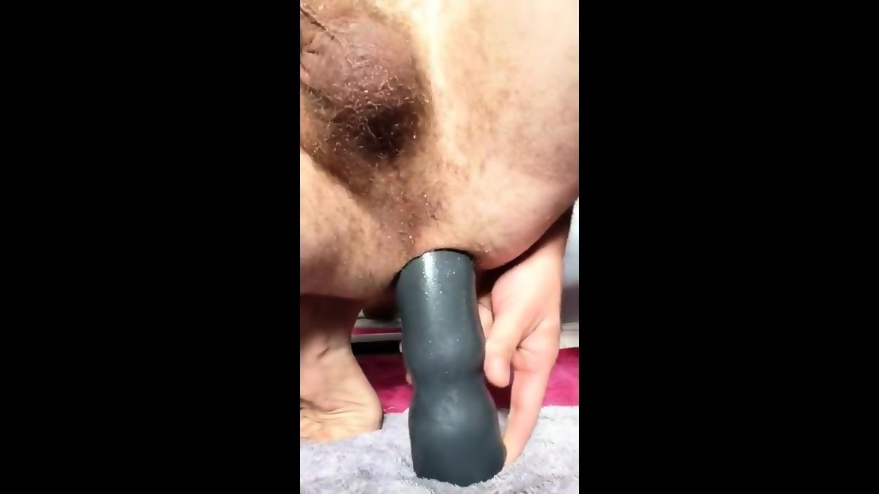 Big big big dick