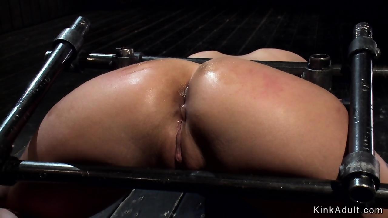 Bondage Device
