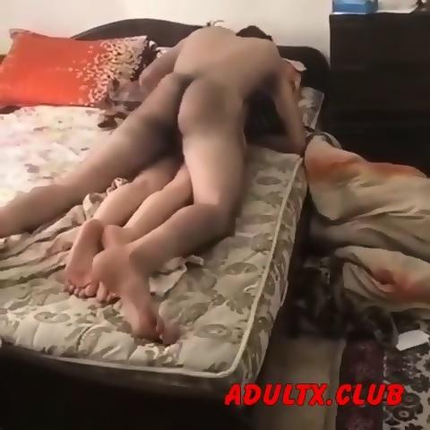 Sexi Irani