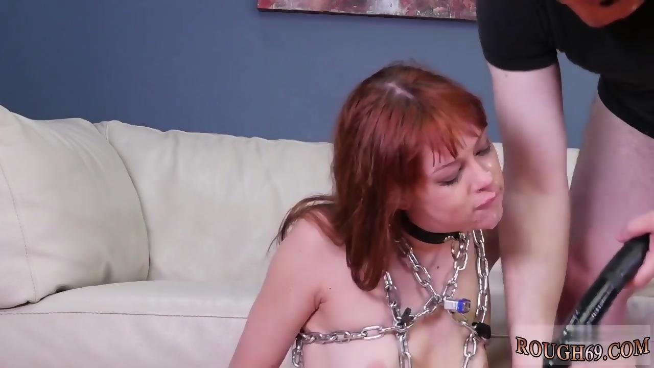 Alexa Mature Breast Porn cum on demand domination mature big tits young xxx